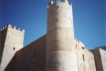 forse-castello-di-alcamo