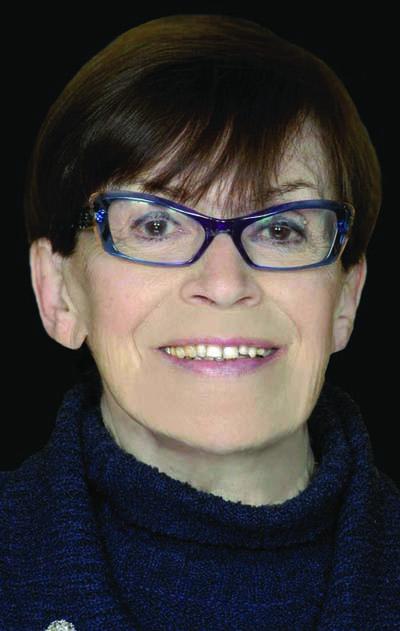 franca-valeri