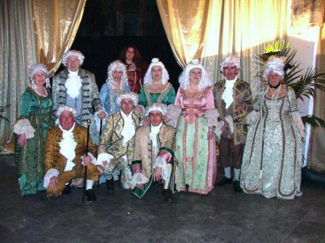 cai-cefalu-alcuni-soci-in-maschera-al-carnevale-di-cefalu-2008-allottagono-di-santa-caterina