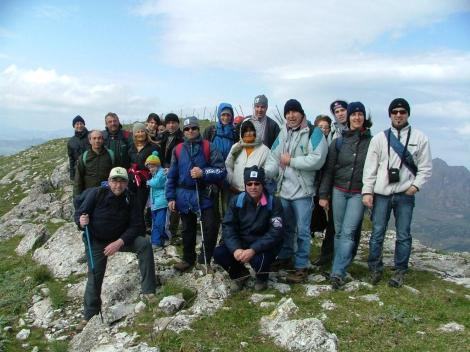 cai-cefalu-due-escursioni-a-monte-jato-e-monte-kumeta-guidati-da-giuseppe-oliveri-insieme-al-cai-di-castellamare