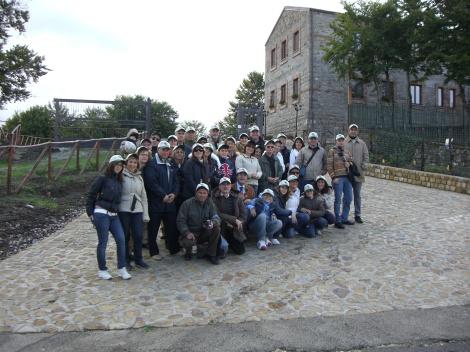 rifugio-del-parco-dei-nebrodi-un-momento-della-visita-naturalistica