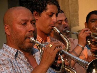 kocani-orkestar-seconda-foto1