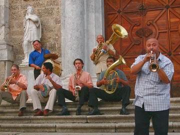 kocani-orkestar1