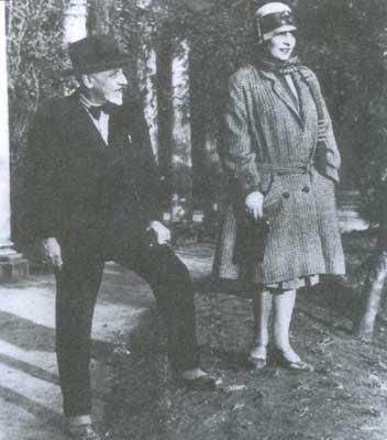 pirandello-e-forse-marta-abba-in-una-foto-che-dovrebbe-essere-stata-scattata-nel-1927
