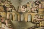 itinerario-italico