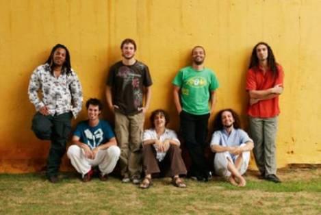 orchestra-do-fuba-brasile