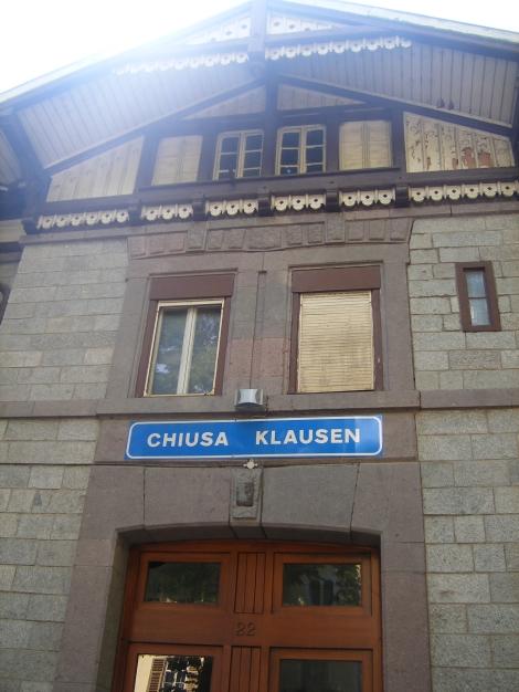 stazione-di-chiusa-bahnhof-klausen1