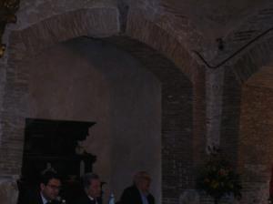 Andrea Camilleri ed altri